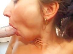 K9Lady Ariel - Preggo Anal ArtofZoo